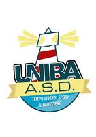 Logo UniBa ASD